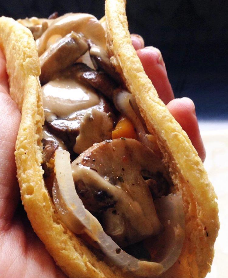 mushroom-crepe1