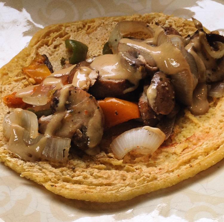 mushroom-crepe2