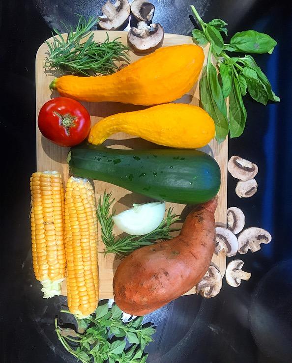 roasted-veggies-1