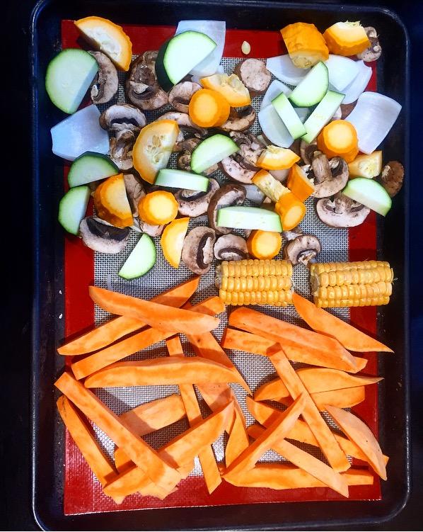 roasted-veggies-2
