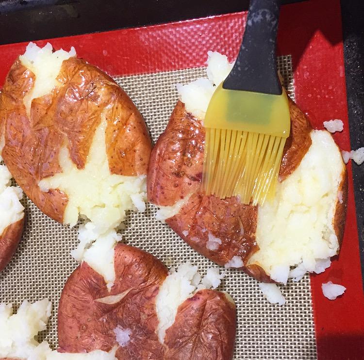 red-potato-4