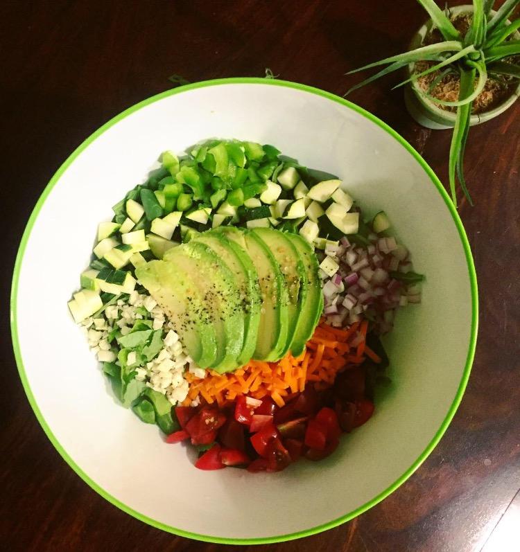 avo-salad1