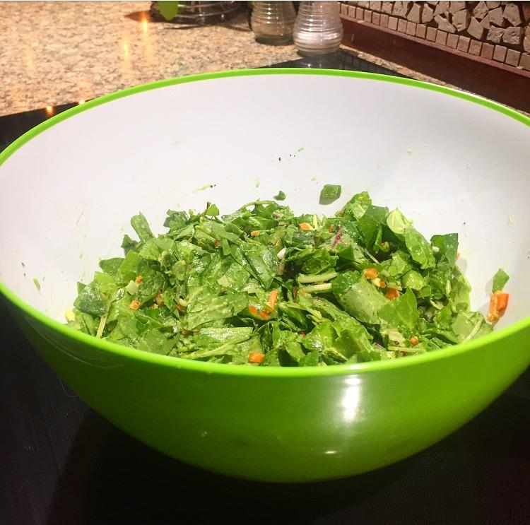avo-salad5